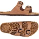 Noppy Sandals