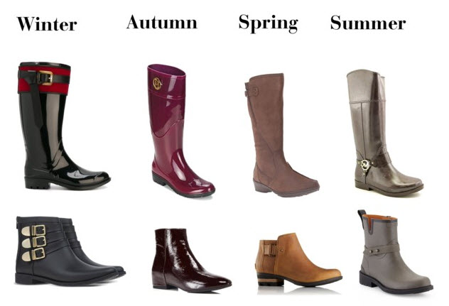 boots-for-every-palette